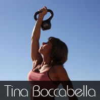 tinaboccabella
